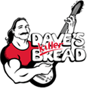 Dave's Killer Bread'