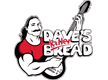 daves killer bread logo